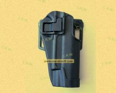 CQC holster For M1911 pistol by BH